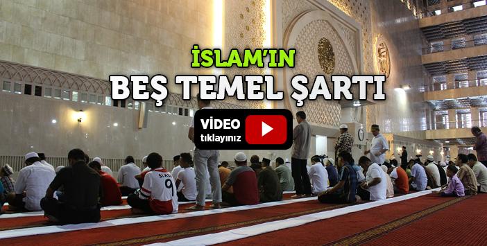 islamin_sarti