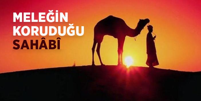 melegin_korudugu_sahabi