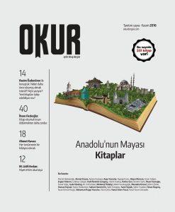 okur_dergisi