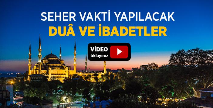 seher_vakti_dualar