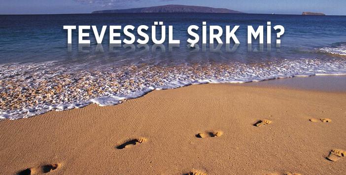 tevessul_sirk_mi