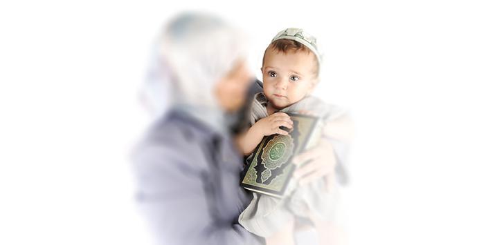 İMAN KAHRAMANI ŞEHİDE MÂŞITA HATUN