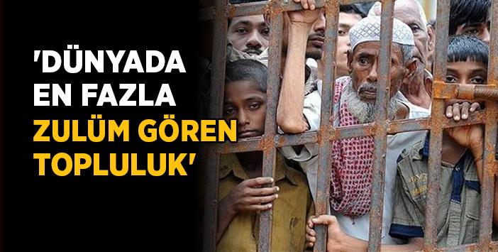 zulum_goren_arakanlilar