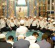 Erzurum'da 500 Yıllık Gelenek: 1001 Hatim