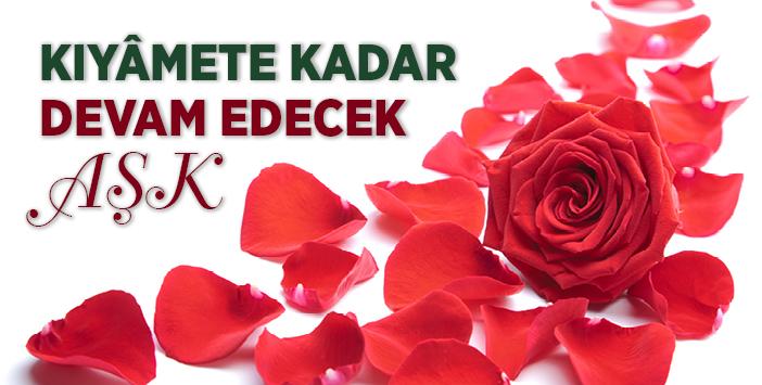 kiyamet_ask