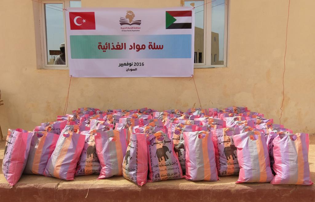 sudan_erzak-dagitimi