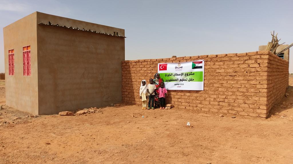 sudan_yetim-evi