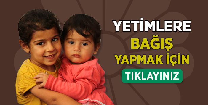 yetimlere_online_yardim