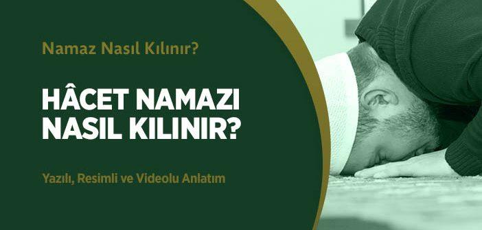 https://www.islamveihsan.com/wp-content/uploads/2017/01/hacetnamazi-702x336.jpg