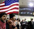 ABD'DE 5 YAŞINDAKİ MÜSLÜMAN ÇOCUĞA KELEPÇE TAKTILAR