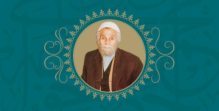 Mahmud Sami Efendi'nin Sükût Sohbeti