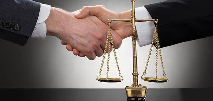 adalet nedir adil kimdir islam ve ihsan