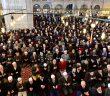 Allah'a Karşı Vefalı Olmak