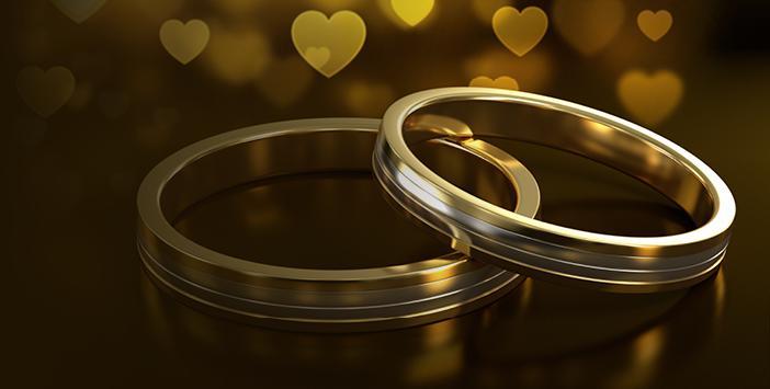 Müslüman Kadın Gayrimüslim Bir Erkekle Evlenebilir mi?