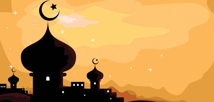 Oruc Bozmanin Kefareti Islam Ve Ihsan