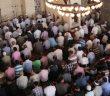 Kur'an-ı Kerim'in Mü'minlere Çağrısı