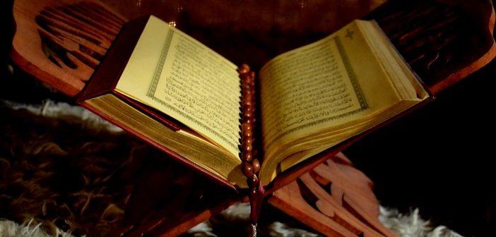 Batılılar Kur'an Hakkında Ne Diyor?