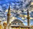 ALLAH'A ŞÜKREDEN BİR KUL OLABİLMEK