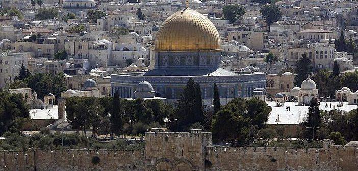 İslam Dini, Diğer Dinlere Göre Kolay Bir Din mi?