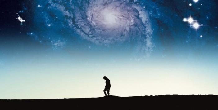 EŞİ KAYBOLUP BULUNAMAYAN KİŞİ EVLENEBİLİR Mİ?
