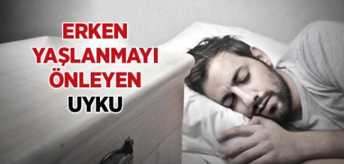Kaylule Uykusu Nedir?