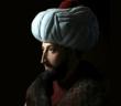 Fatih Sultan Mehmet'in Peygamberimiz'e Yazdığı Müthiş Şiir