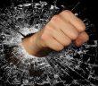 Şiddet Neden Artıyor?