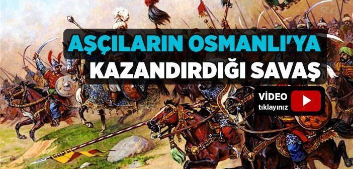 Osmanlı'nın Kazandığı Son Meydan Savaşı Hangisidir?