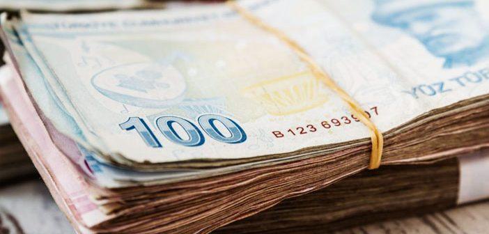 Kağıt Paraların Zekatı Nasıl Hesaplanır?