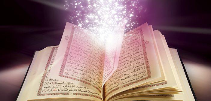 Kendisine İlahi Kitap Verilen Peygamberler Kimlerdir?