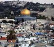 İsrail Askerlerinden Filistinli Köylülere Saldırı