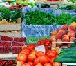 Henüz Olgunlaşmamış Sebze ve Meyvenin Satışı Caiz midir?