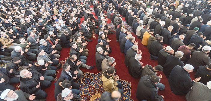 https://www.islamveihsan.com/wp-content/uploads/2019/01/cuma_gunu_okunacak_sureler2-702x336.jpg