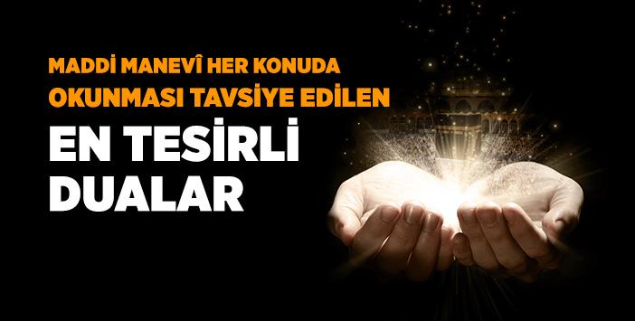 http://www.islamveihsan.com/wp-content/uploads/2019/01/tesirli_dualar.jpg