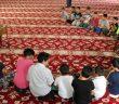 Diyanet'ten Hafta Sonu Kur'an Kursları