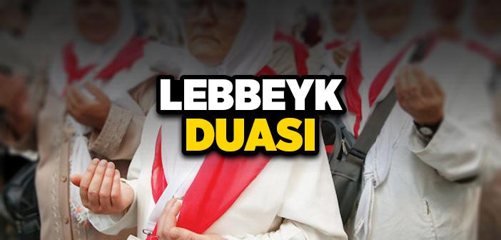 LEBBEYK DUASI