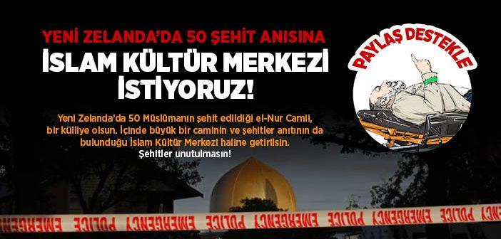 https://www.islamveihsan.com/wp-content/uploads/2019/03/yenizelanda-702x336.jpg