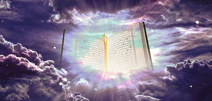 https://www.islamveihsan.com/wp-content/uploads/2019/04/mirac_hadisesi_1-702x336.jpg
