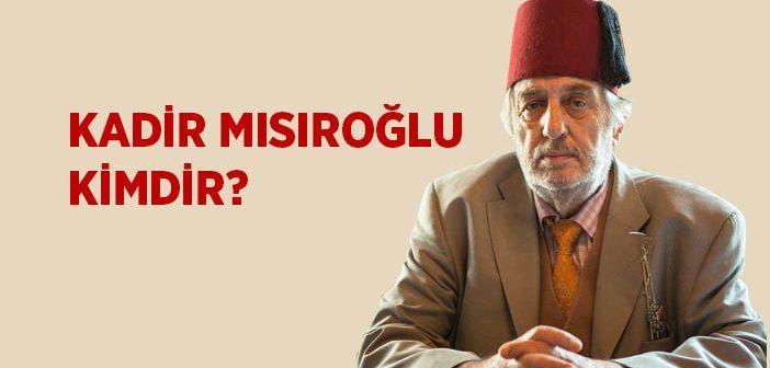https://www.islamveihsan.com/wp-content/uploads/2019/05/kadirmisiroglukimdir-702x336.jpg