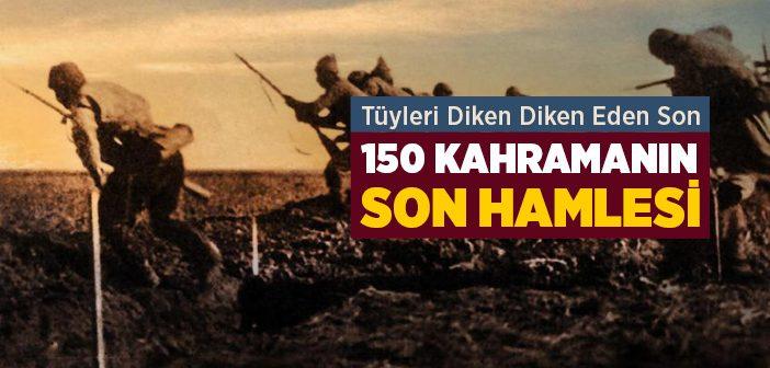 Osmanlı'da Yaşanmış Önemli Hadiseler