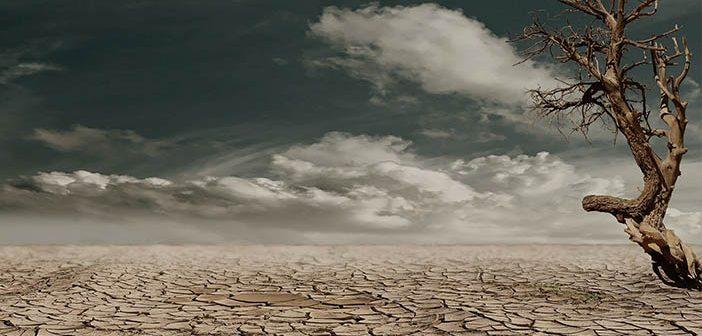 DEİSTLERİN DİNLERDEN UZAKLAŞMAYA BAHANE ETTİKLERİ BATIL İNANÇLARI NELERDİR?