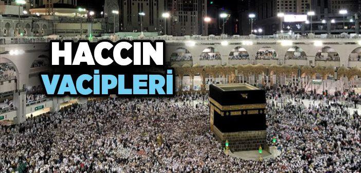 HACCIN VACİPLERİ