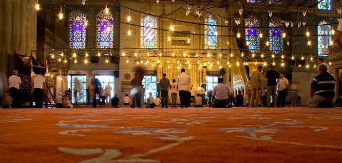https://www.islamveihsan.com/wp-content/uploads/2019/08/namaz-surelerinin-sirasi-ile-okunusu-69938.jpg