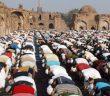 ALLAH'IN KULLARI GÖZLEMESİ (MURÂKABE)