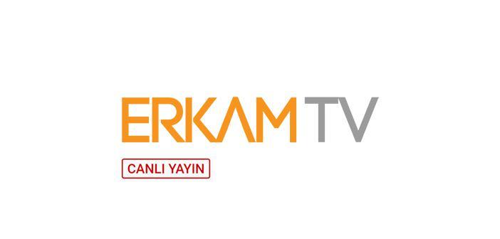 Erkam Tv Canlı Yayın
