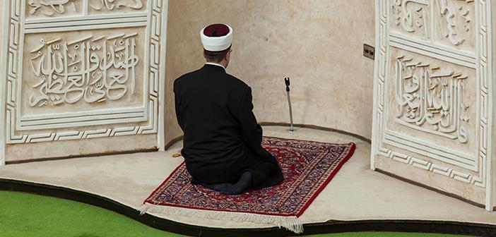 https://www.islamveihsan.com/wp-content/uploads/2019/11/sehiv-secdesi-nasil-yapilir-170712.jpg