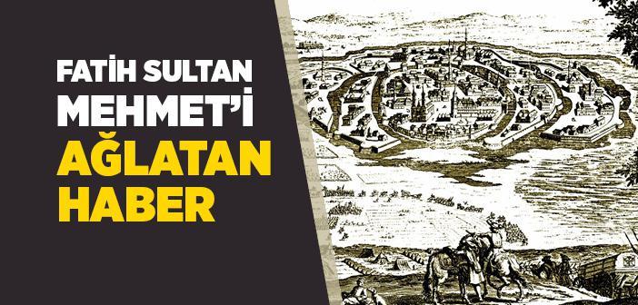 Belgrad Kuşatması ve Karaca Paşa