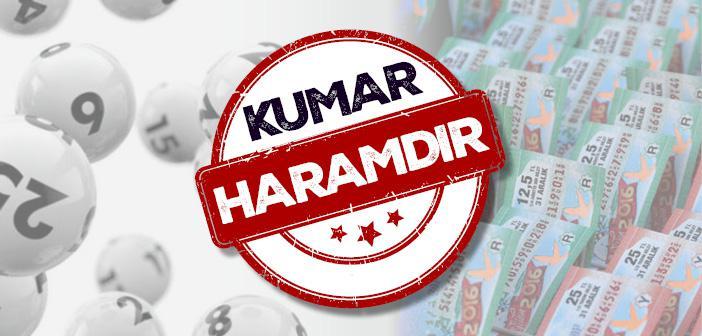KUMAR HARAMDIR