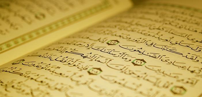 https://www.islamveihsan.com/wp-content/uploads/2020/01/taha-suresi-171117.jpg