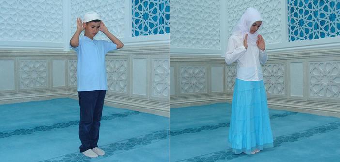 https://www.islamveihsan.com/wp-content/uploads/2020/02/iftitah-tekbirinde-elleri-kaldirmanin-hukmu-nedir-171440.jpg